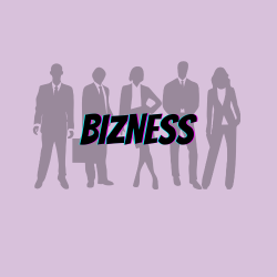 Bizness Program