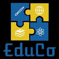 EduConnection