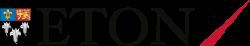 EtonX