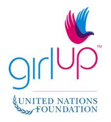Girl Up NZ
