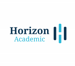 Horizon Academic Research Program