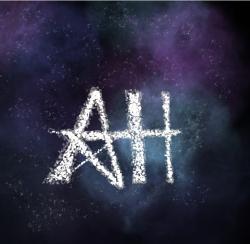 AstraHacks
