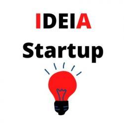 IDEIA Startup