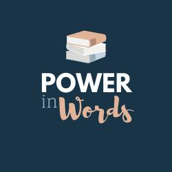 Power In Words Inc.
