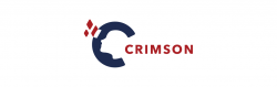 Crimson Education Brasil