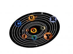 Curiosity Astronomy