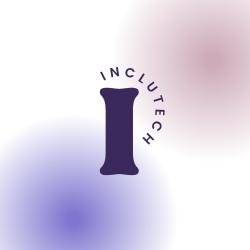 IncluTech