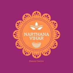 Naveena Muthukrishnan