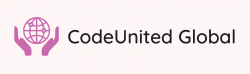 CodeUnited Global