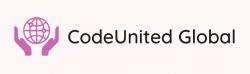CodeUnited Global