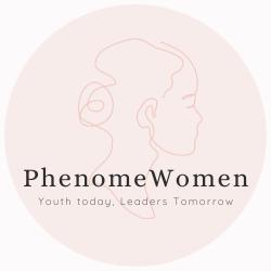 PhenomeWomen