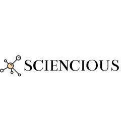 Sciencious Team