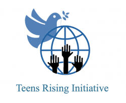 TeensRisingInitiative