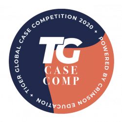 Tiger Global Case Competition