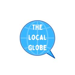 The Local Globe