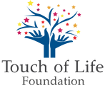 Touch of Life Foundation
