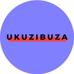 Ukuzibuza