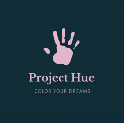Project Hue