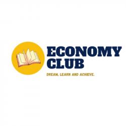 Economy Club
